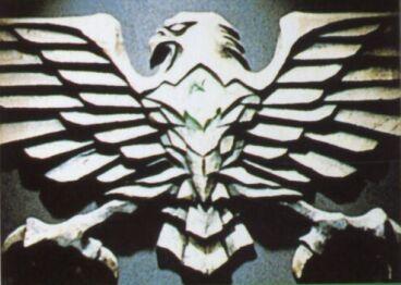 Kamen Rider: Shocker